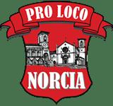 Pro Loco Norcia